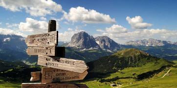 意北阿尔卑斯山  区全有机排毒