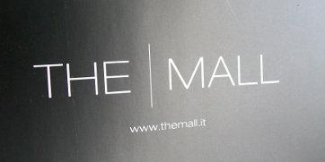 时尚、红酒和米其林美食狂想曲 – The Mall奢侈品购物中心与安提诺丽酒庄、米其林餐厅