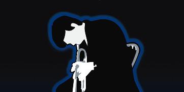 金秋国际爵士音乐节