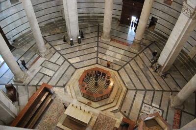 比萨:博物馆门票和私人定制行程