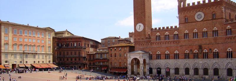意大利博物馆: 门票和私人定制行程