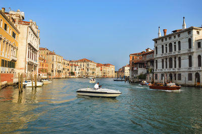 威尼斯:博物馆门票和私人定制行程