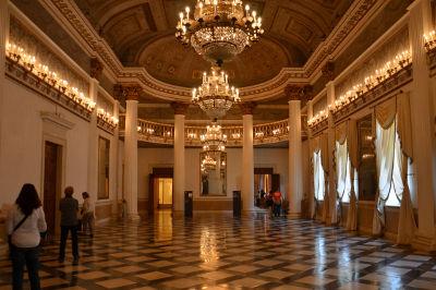 威尼斯博物馆通票 (Venice Museum Pass)